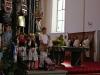 festanlass-100-jahre-094