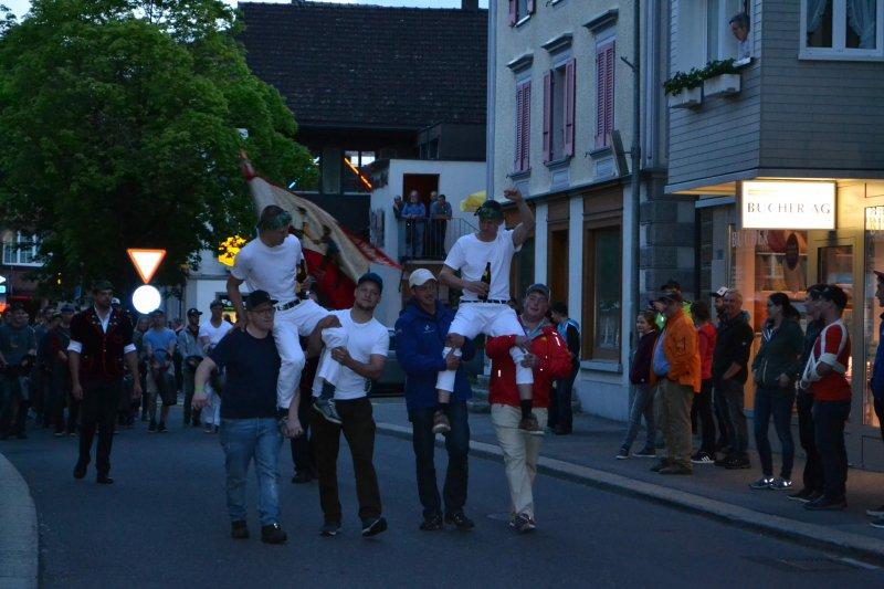 20190525_Oberdorf-Einzug_0022