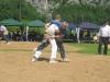 nachwuchs_2010_08