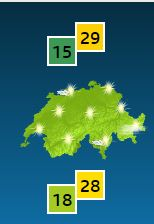 20160814_Wetterbericht