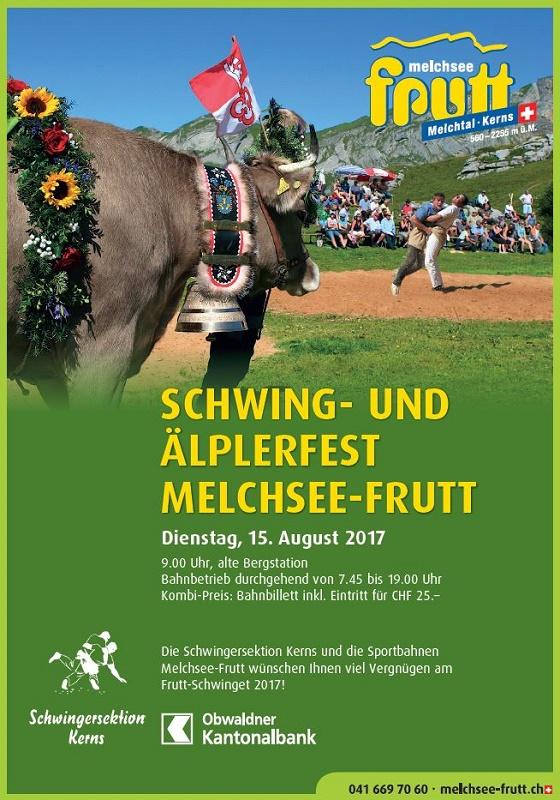 2017_Fruttschwinget_Plakat