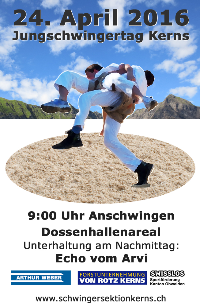 Inserat_hoch_mit_Sponsoren_